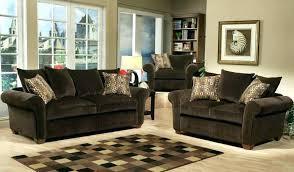 robert michael furniture furniture furniture phone number s karma sofa and robert michael furniture teddy sectional