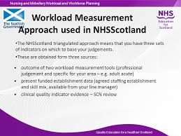 How Do You Feel About Your Present Workload Nursing Midwifery Workload And Workforce Planning Ppt Video