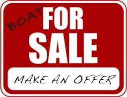 for lease sign template boat for sale sign yachts for sale pinterest boating sale