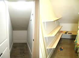 shelves in closet ideas to customize a closet for improved storage capacity closet shelves closet shelving shelves in closet ideas