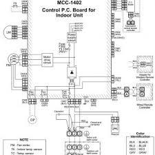toshiba soft start wiring diagrams house wiring diagram symbols \u2022 9 Lead 3 Phase Motor Wiring Diagram toshiba soft start wiring diagrams example electrical wiring diagram u2022 rh huntervalleyhotels co 3 phase motor wiring diagrams forward reverse switch