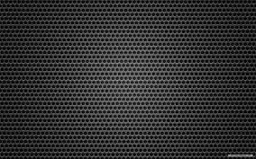 free art wallpaper black background 4 wallpaper 1680x1050 wallpaper index 10