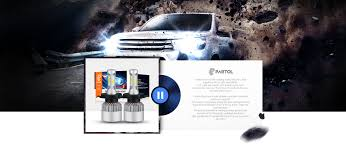 Partol Official Store - Small Orders Online Store, Hot Selling and ...