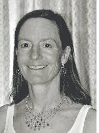 Sundance Artisan Spotlight: Polly Hart - Sundance Blog