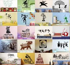 kcwalldecals kids wall decals ethnic indian wall decals