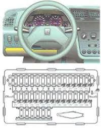 peugeot 306 fuse diagram questions & answers (with pictures) fixya peugeot 306 wiring diagram pdf Peugeot 306 Wiring Diagram Pdf Peugeot 306 Wiring Diagram Pdf #46
