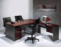 trend home office furniture. dark wood office furniture new on trend 10 desk room table inside small u2013 large home n