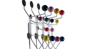 Herman Miller Coat Rack Extraordinary Eames Coat Rack Nz Stylish Herman Miller Hang It All With Decorating