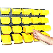 Pegboard storage bins Hardware Pegboard Storage Bins Parts Organizer Bins Pegboard Storage Bins Pegboard Bin Kit Pegboard Parts Storage Bins Pegboard Storage Bins Saopigme Pegboard Storage Bins Pegboard Storage Bins Lowes Saopigme
