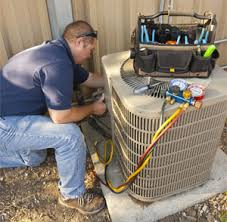 furnace and ac replacement. Plain Furnace Air Conditioner U0026 Furnace Repair In Cedartown  Intended And Ac Replacement Y
