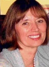 Brenda Lucas Obituary - a1a5c419-d36a-4e61-96ca-f8fc18c0e805