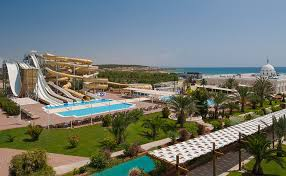 Картинки по запросу kaya artemis resort & casino номера холидей вилладж