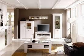 Mit einer eleganten wohnwand haben sie die möglichkeit, ihren wohnraum um ein attraktives möbelstück zu bereichern sowie für. 26 Einzigartig Otto Mobel Wohnzimmer Reizend Wohnzimmer Frisch