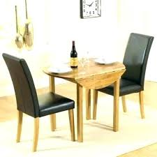 2 chair kitchen table 2 chair kitchen table small for chairs fabulous drop leaf and seat