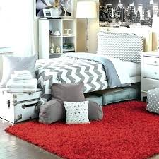 rug under bed rules large size of living room rugs big sizes queen bedroom with a white area it ma