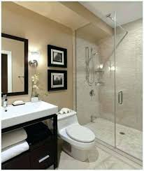How Much Does Bathroom Remodeling Cost Classy Average Cost Of Small Bathroom Remodel Benedictkiely