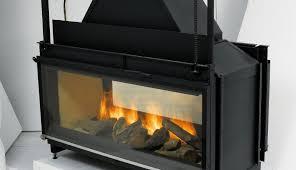 home ers burning for patio log fireplace makeover outdoor prefabricated prefab kitsap burner kit depot