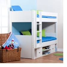 kids bunk bed with storage. Bunk Beds Kids Bed With Storage B