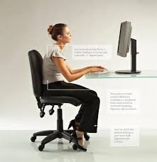 unique office chair for better posture outstanding posture office chair excellent ideas 15 best active