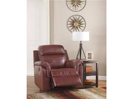 Swivel Rocker Recliners Living Room Furniture Swivel Recliner Chairs For Living Room 2 Swivel Recliner Chairs