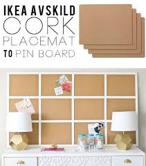 office cork board ideas. Best 25 Cork Board Organization Ideas On Pinterest Sticky Note Crafts To Do List Notebook And Corks Office