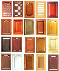 types of cabinet doors types of cabinets um image for kitchen cabinet doors fort of drawer types of cabinet