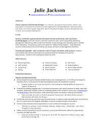 Monster Resume Search Haadyaooverbayresort Com Sample Resumes By