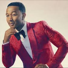 John Legend Darkness And Light Free Album Download John Legend Hits 320kbps Download