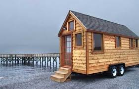 Small Picture Tiny Homes On Wheels pueblosinfronterasus