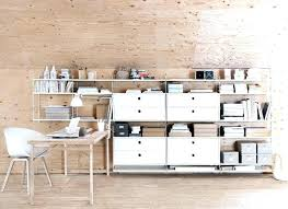 lightweight wall shelves bookshelves gallery of modern look g60