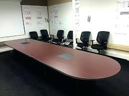 beautiful office designs. Beautiful Office Supplies Furniture Arbor Unique Customs Specials Used Designs