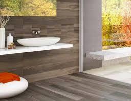 ... Attractive Design Bathroom Trends 13 Photo By ElleDecor 10 Small Bathroom  Trends For 2016 ...