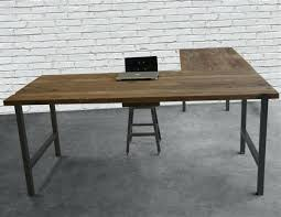 timber office desk. Timber Office Desk All Picture About Stylish To Best Reclaimed Recycled