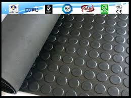 rubber coin flooring coin pattern round on studded rubber flooring mat rubber coin flooring