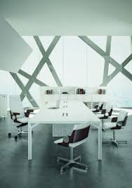 managers office design dea. Alternate Views Managers Office Design Dea O