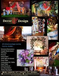Wedding Name Board Design For Car Wedding Decorations Galagedara Weladama Com Free