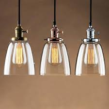 interior architecture lovely track lighting pendant of mason jar track lighting new quart chandelier from