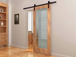 closet sliding door sliding doors for closets door designs pertaining to ideas closet organizer ideas with