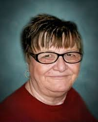 Jeannette Smith Obituary - Evansville, IN