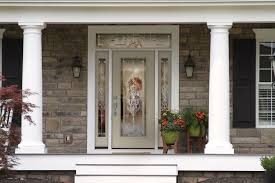 front entry doors. 460SYA Front Entry Doors
