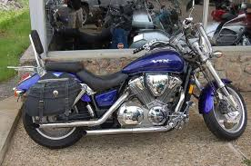 honda motorcycles 4 495
