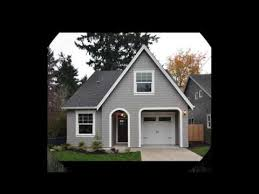Small Picture 50 Of The Worlds Most Beautiful Small House Designs Ever Built
