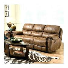 wayfair recliners leather sofas reclining sofa red barrel studio motion furniture on recliner loveseat faux
