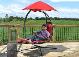 outdoor furniture in kitchener on