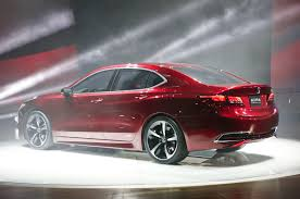 acura 2015 tlx. acura tlx 2015 prepares to come out will tsx 2014 fall under image 7 acura tlx