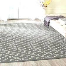 home depot indoor outdoor rugs target runner rugs luxury home depot braided rugs indoor outdoor rug