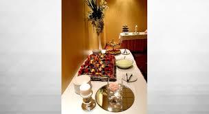 bar restaurante imagen del bar restaurante del hotel hilton garden inn odessa