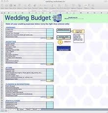 budget spreadsheet the 25 best wedding budget spreadsheet ideas on pinterest