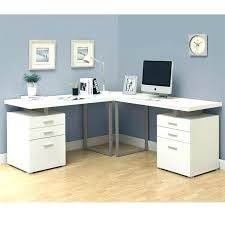 home office cool desks. Unique Cool Cool Office Desk Furniture Best Home Desks L  Shape Choosing And Home Office Cool Desks E