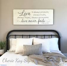 master bedroom wall decor. Wonderful Bedroom Cabinet Marvelous Master Bedroom Wall Decor 1 Master Bedroom Wall Stickers  Decor Throughout T